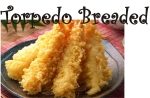 breaded-shrimp-torpedo