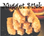 nugget-stick