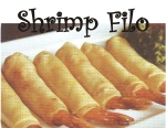 shrimp-filo