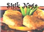 sisik-naga