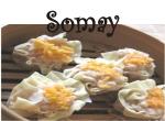 somay