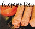 tempura-ikan